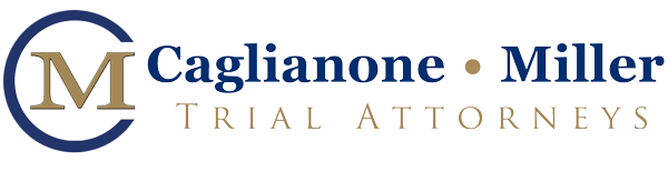Caglianone & Miller Trial Attorneys