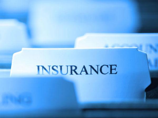 Insurance Disputes